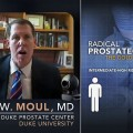 What's the Gold Standard? Open vs. Robotic Prostatectomy