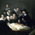 The 200th Anniversary of Surgery and Its 'Brief' History