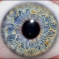 New Research Predicts Hair and Eye Color from DNA