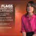 5 Red Flags When Looking for a Plastic Surgeon