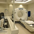 Use of CT Scans Vary with Hospital Type