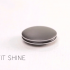 "The Misfit ""Shine"" – Next Generation Activity Monitoring"
