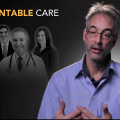Accountable Care: Towards a Results-Based Insurance Model