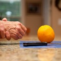 More Sunshine May Lower Risk of Rheumatoid Arthritis