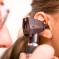 New Guidelines for Pediatricians Recommend Less Antibiotics for Ear Infections