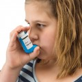 Imbalance of Arginine May Lead to Asthma in the Obese