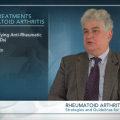 Rheumatoid Arthritis: Treatment Strategies and Guidelines for Improved Outcomes