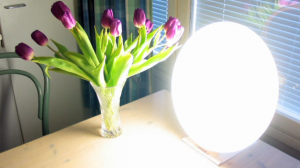Let There Be Light! Ways to Identify and Treat Seasonal Affective Disorder