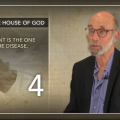 The Secret Laws of Medicine From The House of God