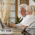 US Physicians Want Patients to Update Electronic Health Records, but with Limited Access