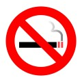 Fewer Restrictions for Smoking-Cessation Products