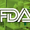 FDA Prohibits Approval of Generic Versions of OxyContin