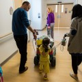 Young Girl Receives Windpipe Transplant Bioengineered from Her Stem Cells