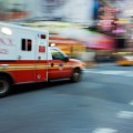 Drugs Used in Ambulances May Deteriorate Quickly