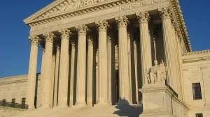 Supreme Court Bans Gene Patents