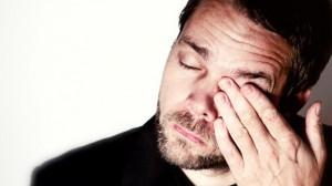 FDA Looks into Sleep Aid Side Effects