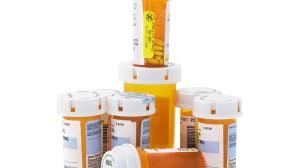 Florida Drug Crackdown Makes Prescriptions Hard to Fill