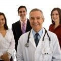 Physician Recruitment Reflects Shift in Healthcare