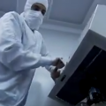 Scientists Across Europe Race to the Cure for Cancer Using Nanotechnology