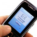 FDA Announces Regulation of Smartphone Apps