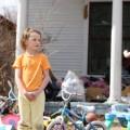Poverty Linked to Poor Brain Development in Children