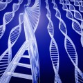 Very Small Number of Gene Mutations Linked to Tumor Development