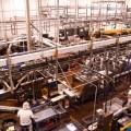 FDA Reports Disturbing Rates of Spice Contamination