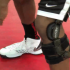 ACL Repair Shows Both Economic and Societal Benefit