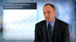 Pathogenesis of HIV-Associated Lipohypertrophy and Lipoatrophy