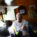 Medical Journals Denounce Cancer Study on Skid Row Alcoholics