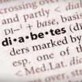 Artificial Pancreas Provides Relief for Type 1 Diabetes Patients