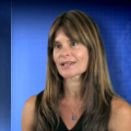 Acromegaly Treatment Strategies and Emerging Therapeutic Options