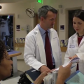 Improving the Way Physicians Communicate Patient Information Helps Lower Rates of Medical Errors