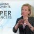 What is the Therapeutic Approach for Super-Enhancers?