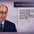 Obesity as a Disease: A Closer Look at Neurobiology