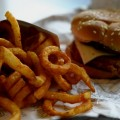 Is Shutting Down Fast Food Restaurants the Answer to Obesity Prevention?