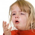 Fever-Reducers May Increase Rates of Flu Transmission