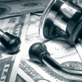 1 in 4 Families in US Burdened With Medical Bills