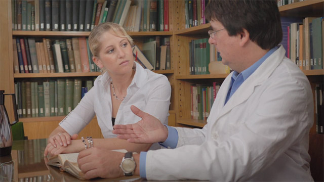 What Are the 5 Steps That Doctors Can Take to Set Up Their Practice for Simplifying Alcohol Counseling