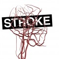 Even Minor Infections Associated with Risk of Pediatric Stroke