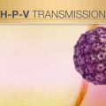 Two Doses of HPV Vaccine Associated with Reduction in the Risk of Genital Warts