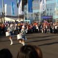 Sochi Drum Corps – Sochi, Russia