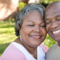 Study Finds Being Married Linked to Lower Blood Pressure