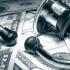 AMA Endorses Repeal of Medicare Reimbursement