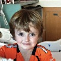 FDA Approves Plan to Provide Experimental Drug to Dying Child