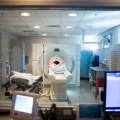 $1 Billion a Year Spent on Unnecessary Brain Scans