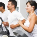 Exercise May Decrease Risk of Breast Cancer in All Women