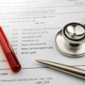 Simple Blood Test May Be Predictor of 5-Year Mortality