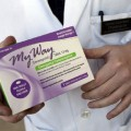 FDA Allows Most Popular Emergency Contraceptive to be Sold OTC