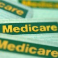$67 Million Will Be Saved Over Five Years After Illegal Immigrants Disenrolled From Medicare